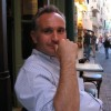 Pietro Piella Facebook, Twitter & MySpace on PeekYou