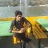 Deval Rajpal Facebook, Twitter & MySpace on PeekYou