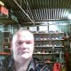 Dennis Cowe Facebook, Twitter & MySpace on PeekYou