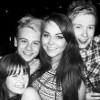 Katie Clark Facebook, Twitter & MySpace on PeekYou