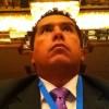 Erick Figueroa Facebook, Twitter & MySpace on PeekYou