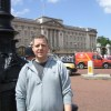Duncan Kerr Facebook, Twitter & MySpace on PeekYou