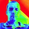 Jim Mcgowan Facebook, Twitter & MySpace on PeekYou