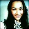 Nadia Shimazu Facebook, Twitter & MySpace on PeekYou