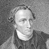 Patrick Henry, from Portland OR