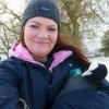 Gillian Dinsmore Facebook, Twitter & MySpace on PeekYou