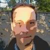 Andreas Kihl Facebook, Twitter & MySpace on PeekYou