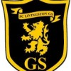 Livingston Gs Facebook, Twitter & MySpace on PeekYou