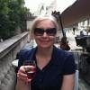 Caroline Forrest Facebook, Twitter & MySpace on PeekYou