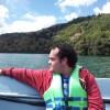 John Suescun Facebook, Twitter & MySpace on PeekYou