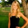 Charlotte Mooney Facebook, Twitter & MySpace on PeekYou