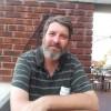 John Hattan, from Southlake TX