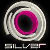 Silver Glasgow Facebook, Twitter & MySpace on PeekYou