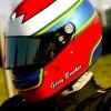 Gerry Brookes Facebook, Twitter & MySpace on PeekYou