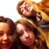 Maia Holden Facebook, Twitter & MySpace on PeekYou