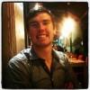 Eoin Mcguinness Facebook, Twitter & MySpace on PeekYou