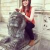 Lisa Callaghan Facebook, Twitter & MySpace on PeekYou