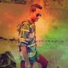 Kishan Kotadiya Facebook, Twitter & MySpace on PeekYou