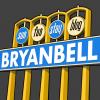 Bryan Bell, from Bakersfield CA