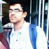 Nirmal Jacob Facebook, Twitter & MySpace on PeekYou