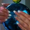 Joanne Rowland Facebook, Twitter & MySpace on PeekYou