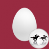 James Cunningham Facebook, Twitter & MySpace on PeekYou