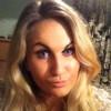 Lauren Willis Facebook, Twitter & MySpace on PeekYou