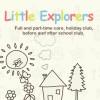 Little Explorers Facebook, Twitter & MySpace on PeekYou