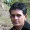 Arpit Saresa Facebook, Twitter & MySpace on PeekYou