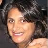 Sonal Shah, from Washington DC