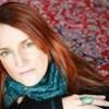 Yvonne Lyon Facebook, Twitter & MySpace on PeekYou