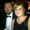 Steve Chester Facebook, Twitter & MySpace on PeekYou