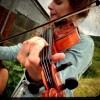 Lauren Maccoll Facebook, Twitter & MySpace on PeekYou