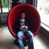 William Little Facebook, Twitter & MySpace on PeekYou