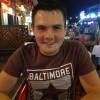 Gordon Clark Facebook, Twitter & MySpace on PeekYou
