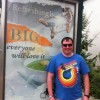 Andy Mitchell Facebook, Twitter & MySpace on PeekYou