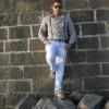 Anwar Sha Facebook, Twitter & MySpace on PeekYou
