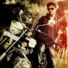 Sreejith Warrier Facebook, Twitter & MySpace on PeekYou