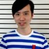 Boon Pieu Facebook, Twitter & MySpace on PeekYou
