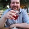 Peter Dobson Facebook, Twitter & MySpace on PeekYou