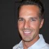 John Santiago, from Miami Beach FL