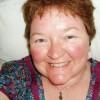 Linda Innes Facebook, Twitter & MySpace on PeekYou