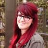 Flavia Ceccarelli Facebook, Twitter & MySpace on PeekYou