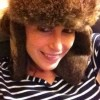 Erin Mccourt Facebook, Twitter & MySpace on PeekYou