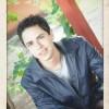 Alejandro Negrete Facebook, Twitter & MySpace on PeekYou