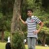 Akshay Balakrishnan Facebook, Twitter & MySpace on PeekYou