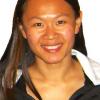 Diana Liu-Morgan, from San Diego CA