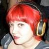Emma Carter Facebook, Twitter & MySpace on PeekYou