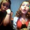 Hannah Sykes Facebook, Twitter & MySpace on PeekYou