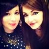 Sophie Evans Facebook, Twitter & MySpace on PeekYou